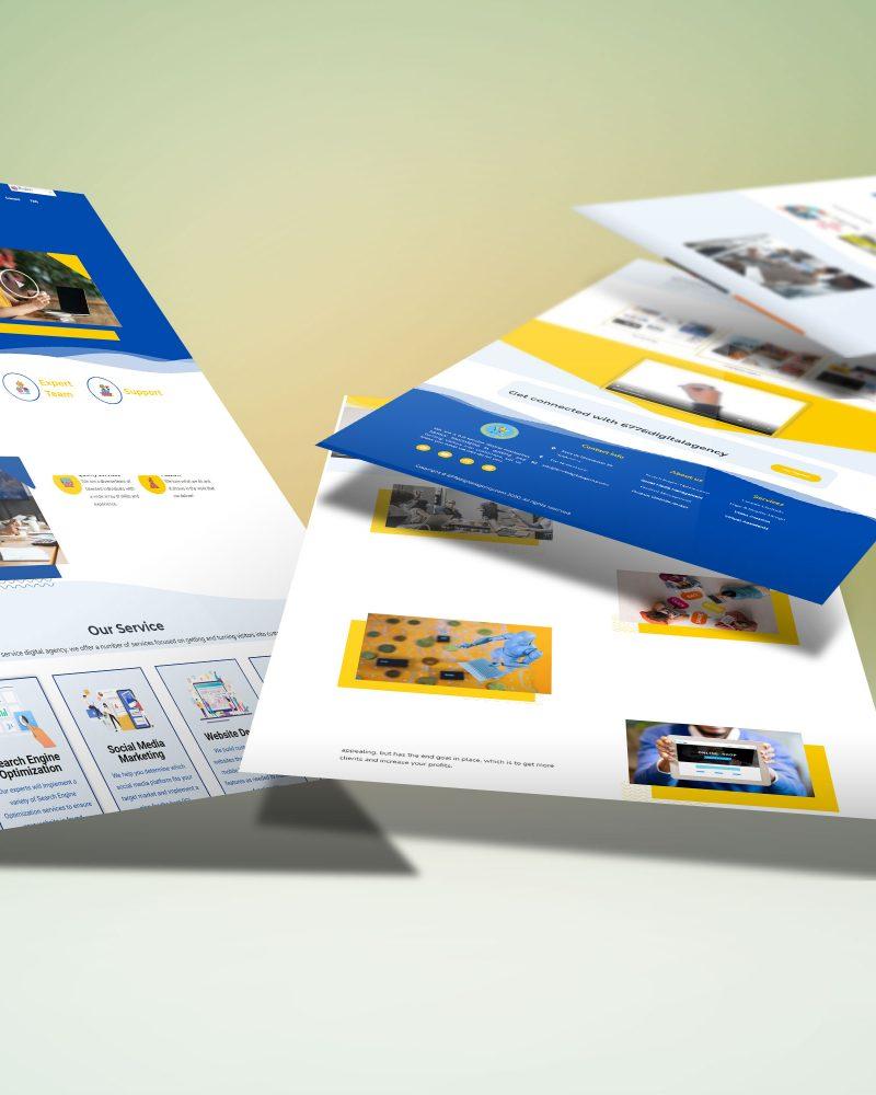 digital-agency-website-mockup