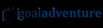 wordpress website design Goal-adven-usable client