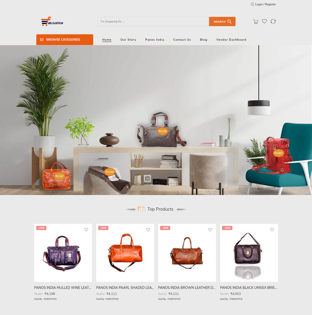 fabjustice-e-commerce-project-1