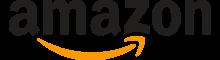 amazon logo, become amazon associate